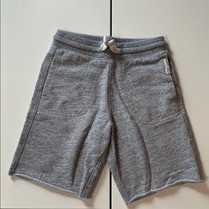 Baby Gap Toddler Shorts, Boys